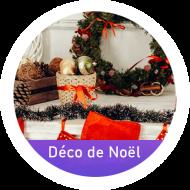 DECO DE NOEL