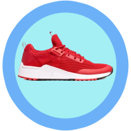 Chaussures – Boutique