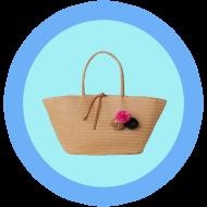 Sacs Femme – Boutique