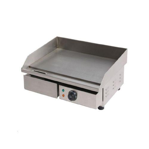 Plancha Kalorik Pro Elec Snp45706 Dispatche Com
