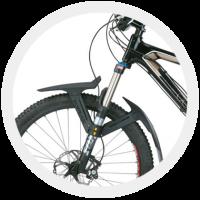 bike4d