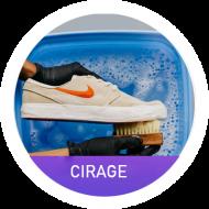 Cirage