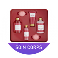 Corps – Soin